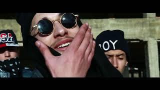 getlinkyoutube.com-MONS - Wa3rine (official clip)