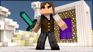 getlinkyoutube.com-Minecraft: NOVA DIMENSÃO NO MINECRAFT 1.9!!!