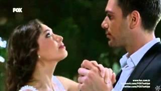 Fatih Harbiye Dizi Müzikleri mp3 indir