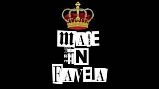 getlinkyoutube.com-BASE PALMA DE FUNK 2013 [ DJ DENGUE ]]
