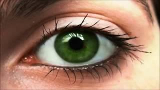 getlinkyoutube.com-Logra cambiar el color de tus ojos de manera natural