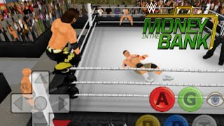 getlinkyoutube.com-WR3D: AJ Styles vs John Cena (MITB Simulation)