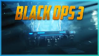 getlinkyoutube.com-Black Ops 3 Rare Supply Drop Opening (BO3 Black Market Supply Drops) 30 Cryptokeys!