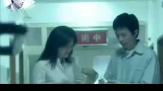 getlinkyoutube.com-黃子華 大冒險家 MV