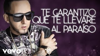 Plan B - El Matadero ft. Alexis y Fido