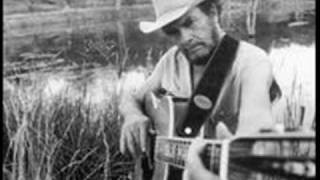 getlinkyoutube.com-Merle Haggard, Why me lord.