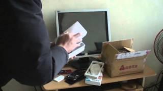 getlinkyoutube.com-跟森森購物買的銓上手機一開箱馬上想丟掉!