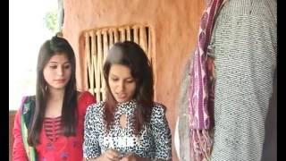 getlinkyoutube.com-CHALEKO CHALAN episode 89 nepali comedy telifilm on ARENA television itahari  2072 7 18