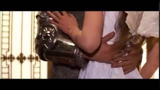 getlinkyoutube.com-영화 속 키스신 BEST33 (Kiss in Movie) [Richard Sandeson-Reality]