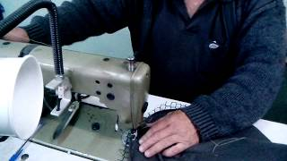 getlinkyoutube.com-Como confeccionar filtro caseiro para tanque de peixe pequeno. parte 4