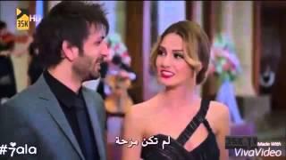 getlinkyoutube.com-مسلسل الخبز الاسود مشهد من الحلقة 33