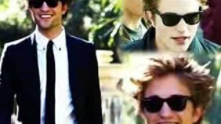 getlinkyoutube.com-Edward/Rob or Stefan/Paul