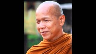 getlinkyoutube.com-พระอาจารย์จันดี007 ฝึกจิตให้อยู่ในอารมณ์กรรมฐาน