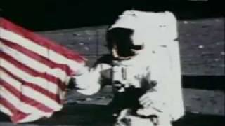 getlinkyoutube.com-L'imposture du premier homme sur la lune.mp4