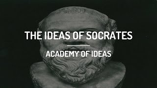 The-Ideas-of-Socrates width=
