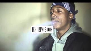 getlinkyoutube.com-Young Pappy- Iphone Freestyle (R.I.P Pappy)