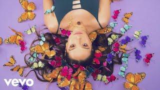Evaluna Montaner - Por Tu Amor (Official Video)