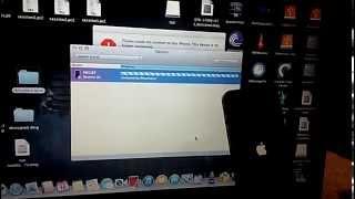 Purple restore CFW part 2 renamed setup app