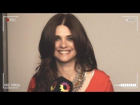 """Viendo el video """"Araceli Edith Gonzalez"""" MP3 Gratis"""