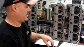 getlinkyoutube.com-350 CHEVY HEADS BEST AND WORST