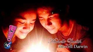 getlinkyoutube.com-Michelle Ziudith dan Marcell Darwin Makin Mesra - Cumicam 04 Desember 2015
