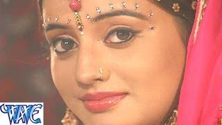 getlinkyoutube.com-Balam Ke Beniya Dolayib Rama - बलम के बेनिया डोलाइब - Satyamev Jayate - Bhojpuri Hot Songs HD