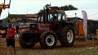getlinkyoutube.com-Tractor Pulling Bicinicco 2015
