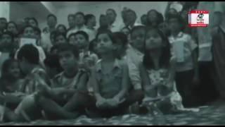 दिल्ली में उत्तराखण्ड की बोली-भाषा से युवा पीढ़ी को अवगत करा रही है संस्थाएं