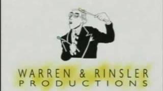 getlinkyoutube.com-Townsend Corporation, Warren and Rinsler, WBTV '94 High Tone