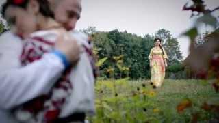 getlinkyoutube.com-Украинский клип взорвал интернет!!! Бомба! RULADA - МАТИ