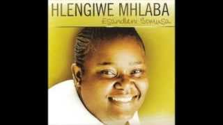 getlinkyoutube.com-Hlengiwe Mhlaba Feat  Dumi Mkokstad   after today