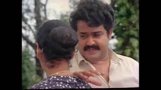 Best Whatsapp Status video Friendship, Love, Mohanlal ,Heart Touching , dialogue in malayalam movies