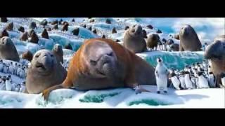 getlinkyoutube.com-Happy Feet 2 - Under Pressure (good quality)