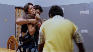 getlinkyoutube.com-Soundarya Tamil Movie part 8 - Govind, Ritusen, Hiller Kasim