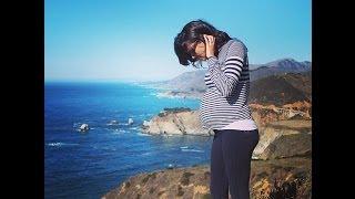 getlinkyoutube.com-Daniela ruah !!