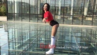 Badam - Choreography by Mira width=