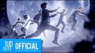 """getlinkyoutube.com-2PM """"GO CRAZY!(미친거 아니야?)"""" M/V"""