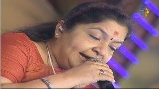 Swarabhishekam - స్వరాభిషేకం - Episode 3