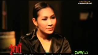 getlinkyoutube.com-อ.เจน ออกรายการวู้ดดี้เกิดมาคุย 5/5