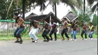 TSILIVA : ZAHO TSY MANAMBOLA