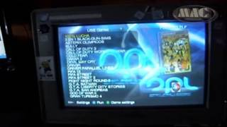 getlinkyoutube.com-PS2 CON DISCO EXTERNO 2