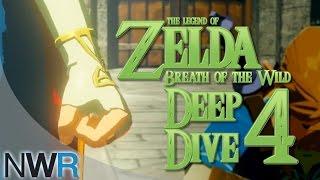 getlinkyoutube.com-Legend of Zelda: Breath of the Wild Deep Dive 4 (Game Awards 2016)