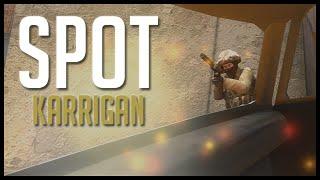 getlinkyoutube.com-CSGO : Karrigan's Spot