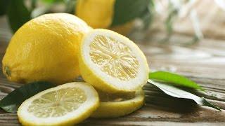 getlinkyoutube.com-وصفات علاج الدوخة والدوار بافضل الوصفات الطبيعية