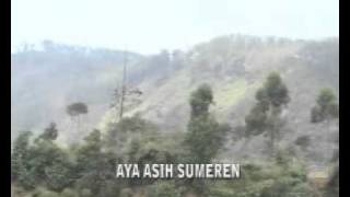 getlinkyoutube.com-Mang Koko - Purnama -Teti Yani