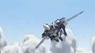 getlinkyoutube.com-Robotec TSC: We will Win(Lancer)