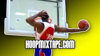 getlinkyoutube.com-HOOPMIXTAPE'D Vol. 1: Best Of 2011!!! Ft. LeBron James, Kobe Bryant, Etc