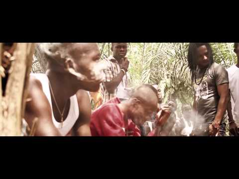 Erigga - What She Need (New Music Video) [AFRICAX5]