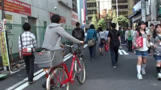 getlinkyoutube.com-AKIHABARA, JAPAN - ELECTRIC CITY OF THE BIGGEST IN JAPAN 1080P