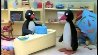 Pingu Full Movies episodes